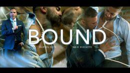 Bound – Manuel Skye & Emir Boscatto