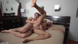 Austin Wilde & Michael Del Ray