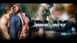 Play – Dato Foland & Tyler Berg