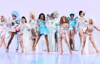 RuPaul's Drag Race All Stars – Season 4 – Episode 1