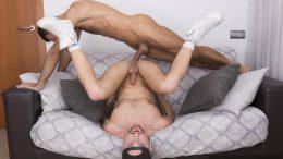 Raw Talent – Vadim Romanov & Drew Dixon
