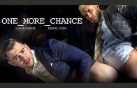 One More Chance – Lukas Daken & Maikel Cash