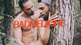 Bad Medicine – Ian Grey & Aitor Bravo