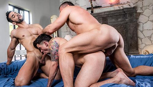 daddy s forbidden lust tomas brand and arad winwin